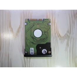 DELL XPS M1530 notebook hard disk drive/ درایو هارد دیسک نوت بوک دل XPS M1530