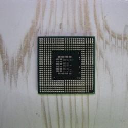 DELL XPS M1530 notebook CPU/ سی پی یو نوت بوک دل XPS M1530