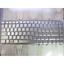 DELL XPS M1530 Notebook Keyboard/ کیبرد نوت بوک دل XPS M1530
