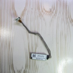 DELL XPS M1530 NOTEBOOK bluetooth cable and board/ کابل و برد بلوتوث نوت بوک دلXPS M1530