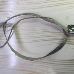 DELL XPS M1530 notebook camera cable/ کابل دوربین نوت بوک دل XPS M1530