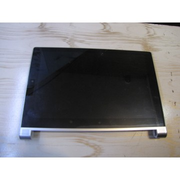 YOGA2 ``10 LENOVO tablet LCD/ ال سی دی تبلت لنوو یوگا2 10 اینچ