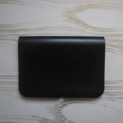 SONY VAIO VGN-FW590FYB notebook frame D / قاب پشت هارد نوت بوک سونی VGN-FW