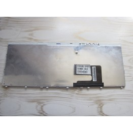 SONY VAIO VGN-FW notebook keyboard frame/کیبرد نوت بوک سونی VGN-FW