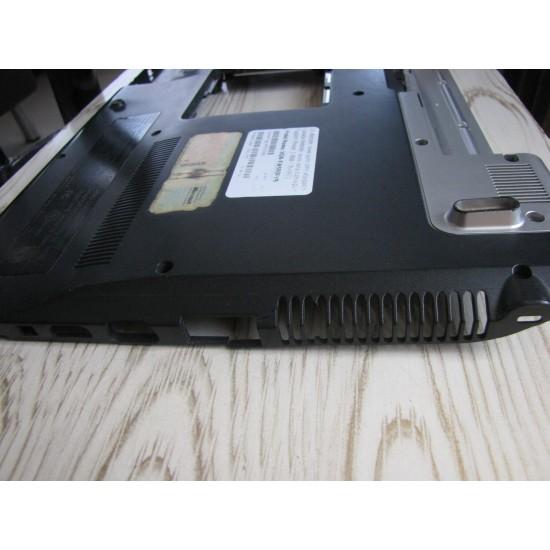 SONY VAIO VGN-FW590FYB notebook Frame D / قاب پایین نوت بوک سونی VGN-FW