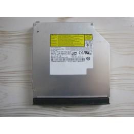Sony VAIO VGN-FW590FYB SATA CD DVD±RW/ROM Drive/ دی وی دی رایتر نوت بوک سونی VGN-FW