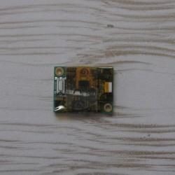 SONY VAIO VGN-FS8900P notebook modem board / برد مودم نوت بوک سونی VGN-FS