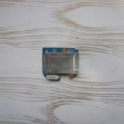 SONY VAIO VGN-FS8900P notebook Memory board / برد مموری نوت بوک سونی VGN-FS