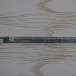 SONY VAIO VGN-FS8900P notebook Inverter LCD board / برد اینورتر ال سی دی نوت بوک سونی VGN-FS