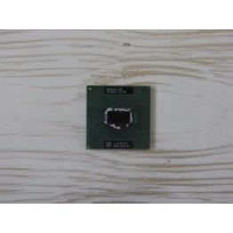 CPU Notebook Intel pentium 2M Cache, 1.80 GHz, 400 MHz/ سی پی یو اینتل نوت بوک
