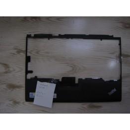 قاب زیر کیبرد نوت بوک (C) لنوو Notebook Lenovo X200