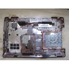 قاب کف نوت بوک (D) لنوو Notebook Lenovo G560