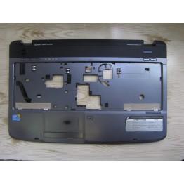 قاب زیر کیبرد نوت بوک (C) ایسر Notebook Acer Aspire 5740