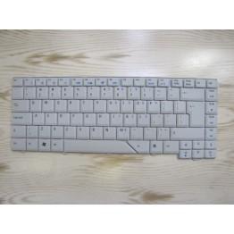 کیبرد نوت بوک ایسر ACER  Keyboard ASPIRE 4230/4110