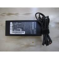 شارژر اصلی نوت بوک لنوو Lenovo Adapter 19.5V,6.1A | 19.5V,6.1A