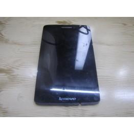تاچ و ال سی دی لنوو S5000