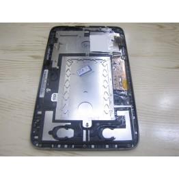 ماژول تاچ و ال سی دی تبلت لنوو  | Tablet Lenovo 2107 Touch , Lcd