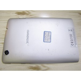 درب پشت تبلت لنوو Lenovo S5000 | S5000