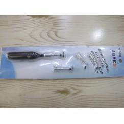 قلم وکیوم چیپ MT-668