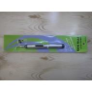قلم وکیوم چیپ FFQ 939