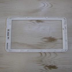 قاب دور ال سی دی تبلت Tablet ONXA