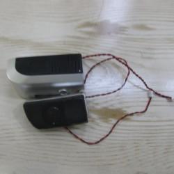 اسپیکر نوت بوک توشیبا   Speaker Toshiba tecra M1 Notbook