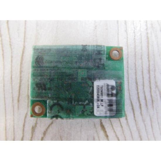 کارت مودم نوت بوک |  ANATEL Notbook Modem card