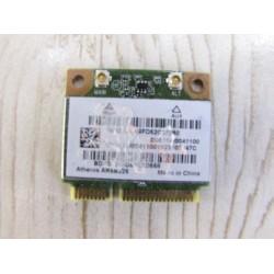 کارت وایرلس-وای فای نوت بوک | Atheros Wireless-Wifi