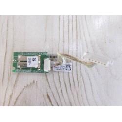 کارت بلوتوث نوت بوک | ANATEL Modulo Bluetooth