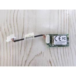 کارت بلوتوث نوت بوک | BROADCOM Modulo Bluetooth
