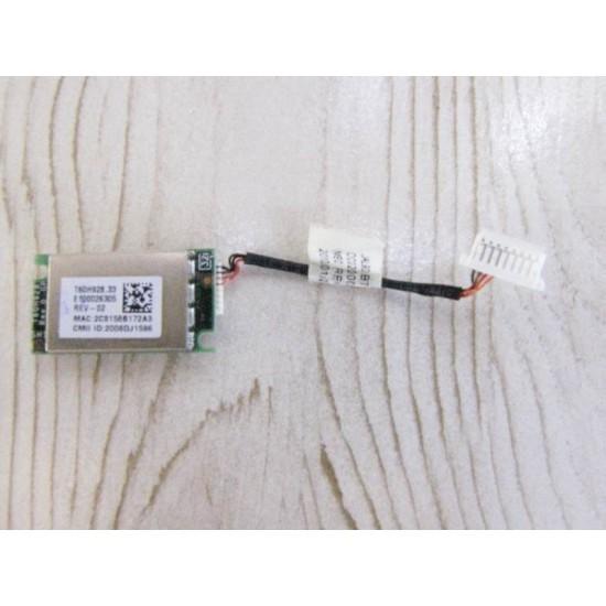 کارت بلوتوث نوت بوک   BROADCOM Modulo Bluetooth