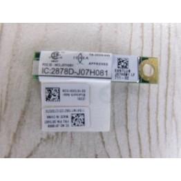 کارت بلوتوث نوت بوک | ICASA Modulo Bluetooth