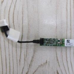 کارت بلوتوث نوت بوک | LANTO Lenovo Modulo Bluetooth