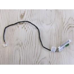 کارت بلوتوث نوت بوک لنوو | lenovo B560 Modulo Bluetooth