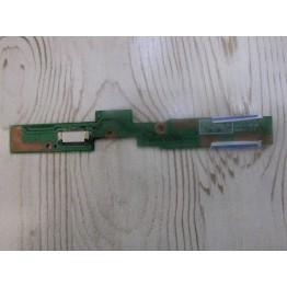 برد کلید نوت بوک ایسر Notebook Acer 4310
