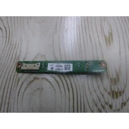 برد کلید نوت بوک اچ پی تاچ اسمارت   Notebook Hp Touch Smart TX-1000