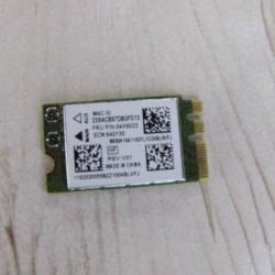 کارت وایرلس-وای فای نوت بوک Atheros Wireless-Wifi | Lenovo G50-70