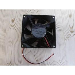 فن 8*8 سانتیمتر Cooling Fan | 24V