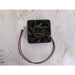 فن 4*4 سانتیمتر | Cooling Fan 12V 0.01A