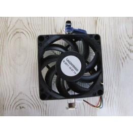 فن سی پی یو ای ام دی | AMD Fan