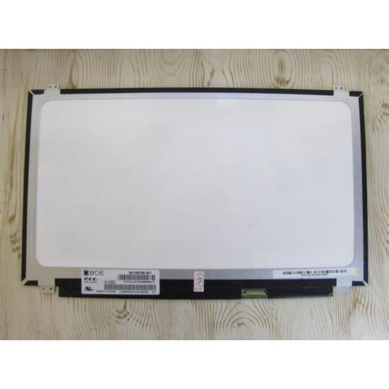 """ال سی دی نوت بوک فول اچ دی 30پین   BOE Notbook LCD 15.6"""" full HD 30pin IPS"""