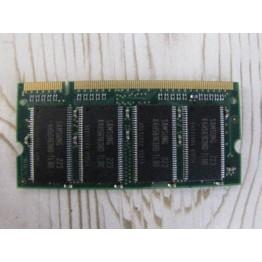 رم نوت بوک Notbook RAM PC-266 | 256MB DDR