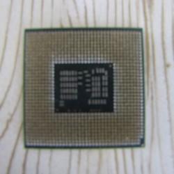 سی پی یو نوت بوک اینتل Notbook CPU Intel Corei5-410M | i5