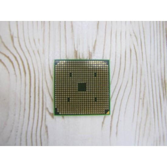 سی پی یو نوت بوک ای ام دی Notbook CPU AMDTurion 64x2 | RM-74