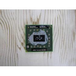 سی پی یو نوت بوک ای ام دی Notbook CPU AMDTurion 64x2 Dual care| TL-60