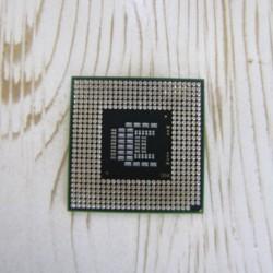 سی پی یو نوت بوک اینتل Notbook CPU Intel pentium T4500 2.3GHZ Dual-core | SLGZC