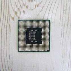 سی پی یو نوت بوک اینتل Notbook CPU Intel Core2 T5550 1.83GHZ Dual-core | SLA4E