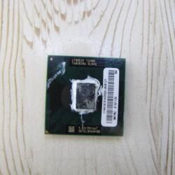 سی پی یو نوت بوک اینتل | Notbook  dual-core CPU Intel Cordout 2400