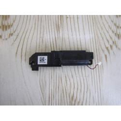 اسپیکر تبلت ایسوس ASUS FE170CG Tablet Speaker |  K012