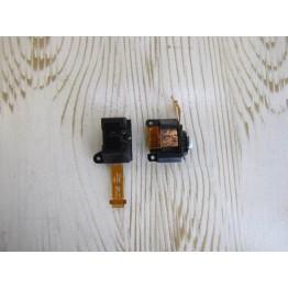 اسپیکر تبلت لنوو | Speaker Lenovo B6000 Tablet